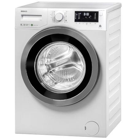 Masina de spalat Beko WMY81483LMB1 – economica si inteligenta