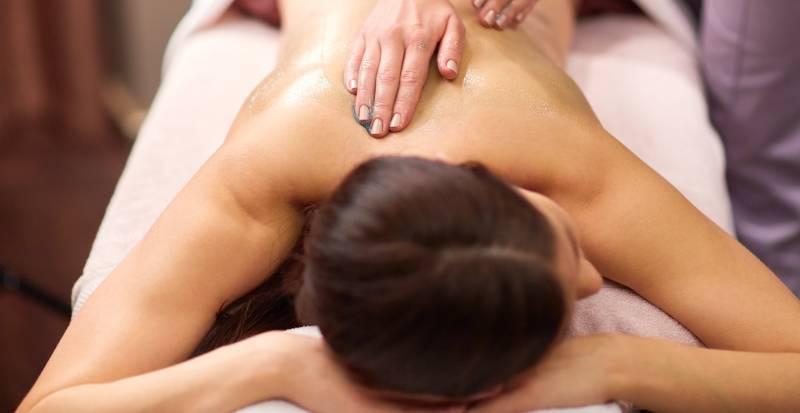 tehnici de utilizare ale gelurilor de masaj