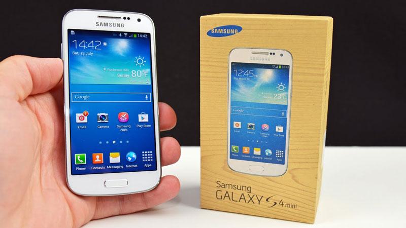 despre-Samsung-Galaxy-S-IV