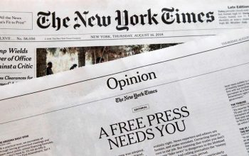despre-new-york-times