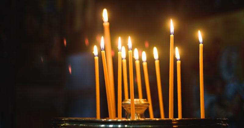 Biserica Drăgănescu – Un Lăcaș de Cult ce Merită Vizitat